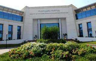 وزارة الاتصالات وتكنولوجيا المعلومات تنفذ مشروع عالمي لنشر المعرفة الزراعية المتخصصة باللغة العربية فى مصر والشرق الأوسط