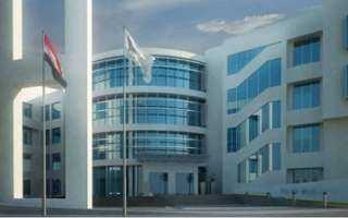 125 مليار جنيه الناتج المحلي لقطاع الإتصالات وتكنولوجيا المعلومات في مصر