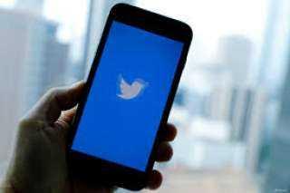 """الولايات المتحدة تتصدر قائمة الدول الأكثر استخداما """"لتويتر """""""