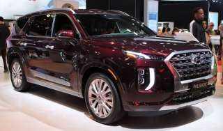 زيادة مبيعات هيونداي موتور مليون و600 ألف خلال شهر مايو
