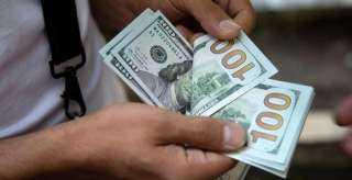 الدولار يواصل ثباته أمام الجنيه بالبنوك اليوم الأثنين