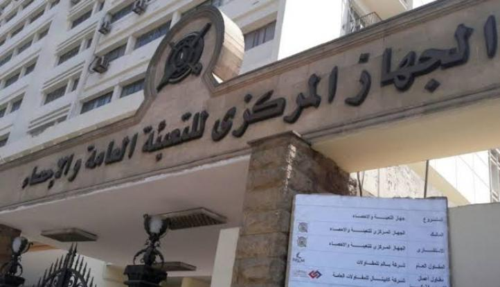 الإحصاء: تحويلات المصريين بالخارج وصلت 205 مليار دولار خلال العشر سنوات الأخيرة