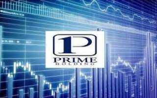 """برايم فيتنك و """"اندورس """" تطلقان منصة تمويل سلسلة التوريد الرقمية ضمن خدمات التخصيم"""