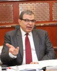 القوى العاملة: تعيين 4233  شاباً من بينهم 18 من ذوي القدرات  بالإسكندرية