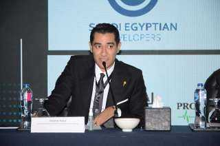 """""""المعرض الوطنى"""" تسعى لتنظيم معارض  عقارية  خارجية بالتعاون مع السفارات المصرية"""