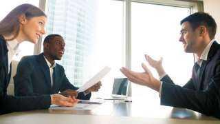 وظيفة جديدة في البنك التجاري الدولي CIB تعرف علي «التفاصيل وطريقة التقديم»