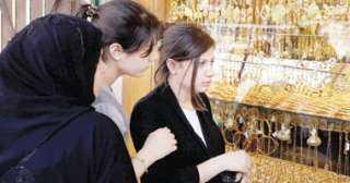 تعرف على أسعار الذهب في مصر اليوم الخميس