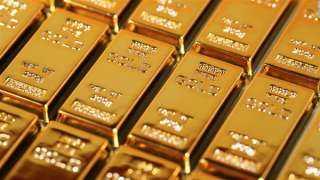 تراجع أسعار الذهب بختام جلسات الأسبوع بالبورصة العالمية