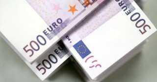 استقرار سعر اليورو بالبنوك اليوم السبت