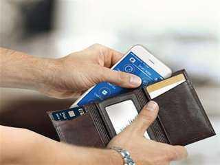 5 مزايا لاستخدام خدمة المحافظ الذكية للإفراد في البنوك