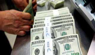 استقرار سعر صرف الدولار اليوم الإثنين 27-9-2021