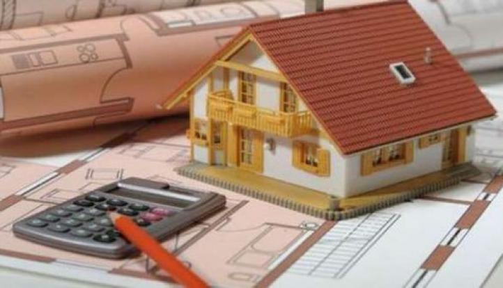 يصل لـ مليون ونصف.. تفاصيل قرض تشطيب الوحدات السكنية من بنك القاهرة