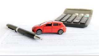 بدون مقدم وبدون تحويل راتب..تفاصيل قرض السيارة من بنك saib