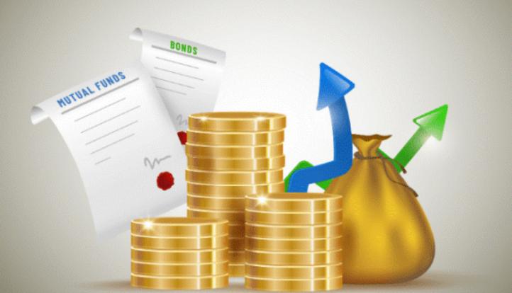 تفاصيل الشهادة البلاتينية من البنك الأهلي المصري بعائد 11%