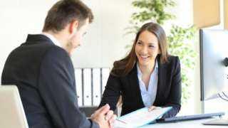 وظيفة خالية في البنك التجاري الدولي CIB تعرف علي «التفاصيل الكاملة وطريقة التقديم»