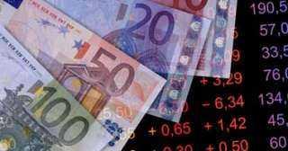 سعر اليورو اليوم الأحد 17-10-2021 بالبنوك