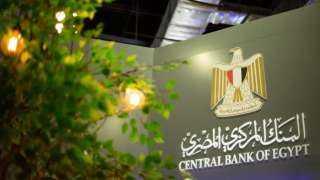 المركزي: 1.7 مليار دولار زيادة في تحويلات المصريين العاملين بالخارج خلال الفترة يناير/يوليو 2021