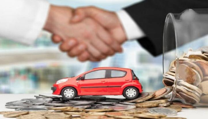 بدون ضامن.. تعرف على تفاصيل قرض السيارة من البنك الأهلي المصري