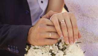 بنك البركة يتيح قرض بـ200 ألف جنيه للمقبلين على الزواج
