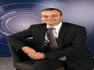 نائب رئيس اريكسون: مصر جاهزة لطرح تقنية الجيل الخامس