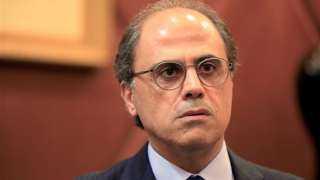 صندوق النقد: معدلات التضخم في مصر تحت السيطرة وأسعار السلع ستتراجع