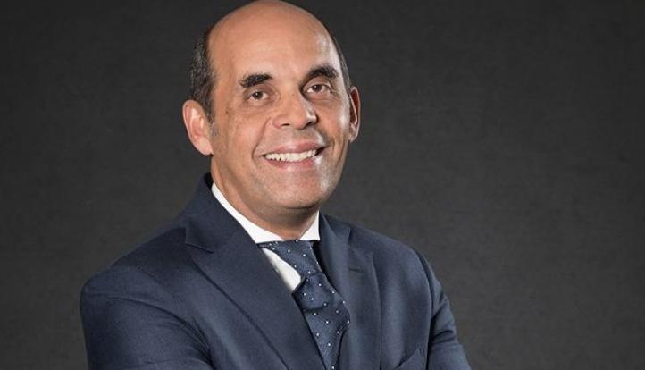 بنك القاهرة يحصد 4 جوائز من مجلة «The European» العالمية لعام 2021